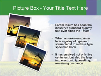 0000085947 PowerPoint Template - Slide 17