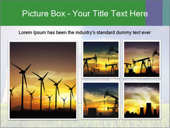 0000085947 PowerPoint Template - Slide 19