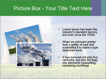 0000085947 PowerPoint Template - Slide 20