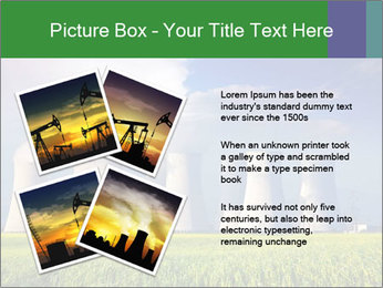 0000085947 PowerPoint Template - Slide 23