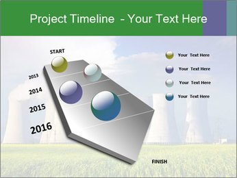 0000085947 PowerPoint Template - Slide 26