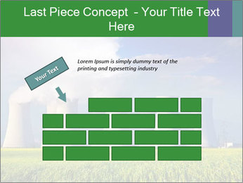 0000085947 PowerPoint Template - Slide 46