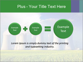 0000085947 PowerPoint Template - Slide 75