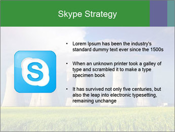 0000085947 PowerPoint Template - Slide 8