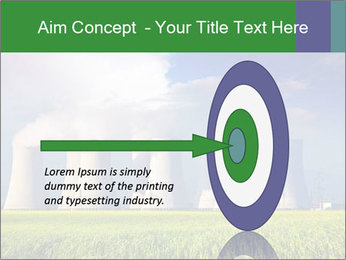 0000085947 PowerPoint Template - Slide 83