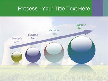 0000085947 PowerPoint Template - Slide 87