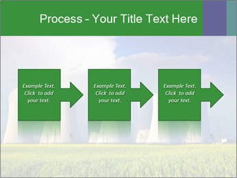 0000085947 PowerPoint Template - Slide 88