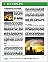 0000085947 Word Template - Page 3