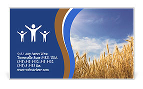 0000085948 Business Card Template