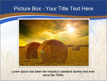 0000085948 PowerPoint Template - Slide 16
