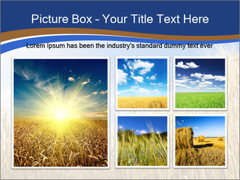 0000085948 PowerPoint Templates - Slide 19