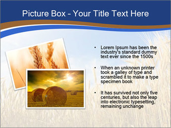 0000085948 PowerPoint Template - Slide 20