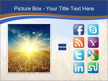 0000085948 PowerPoint Templates - Slide 21