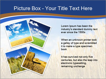 0000085948 PowerPoint Templates - Slide 23