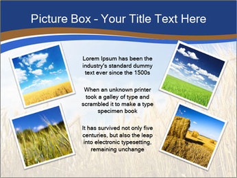 0000085948 PowerPoint Template - Slide 24