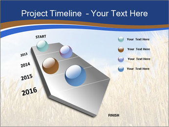 0000085948 PowerPoint Template - Slide 26