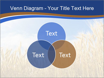 0000085948 PowerPoint Template - Slide 33