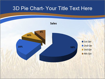 0000085948 PowerPoint Template - Slide 35