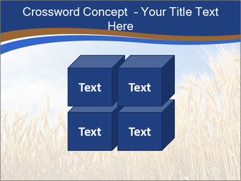 0000085948 PowerPoint Template - Slide 39