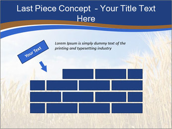 0000085948 PowerPoint Template - Slide 46