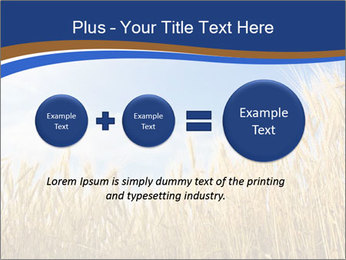 0000085948 PowerPoint Template - Slide 75