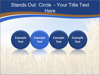 0000085948 PowerPoint Template - Slide 76