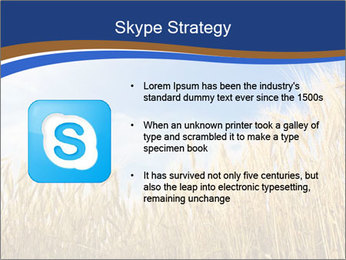 0000085948 PowerPoint Template - Slide 8