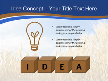 0000085948 PowerPoint Templates - Slide 80