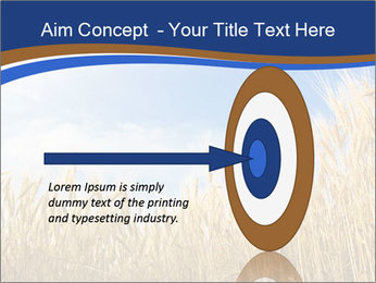 0000085948 PowerPoint Template - Slide 83