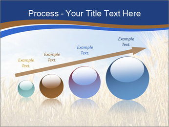 0000085948 PowerPoint Templates - Slide 87