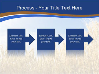 0000085948 PowerPoint Template - Slide 88