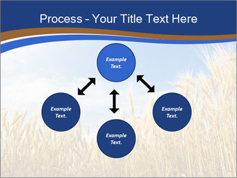 0000085948 PowerPoint Template - Slide 91