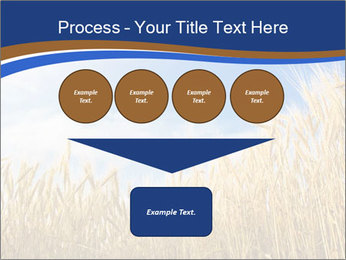 0000085948 PowerPoint Template - Slide 93