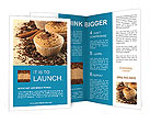 0000085949 Brochure Templates