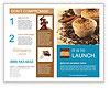 0000085949 Brochure Template