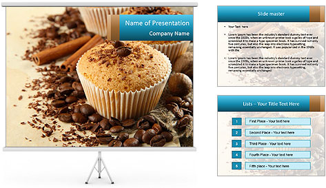 0000085949 PowerPoint Template
