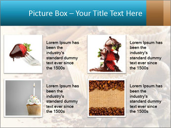 0000085949 PowerPoint Templates - Slide 14