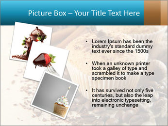 0000085949 PowerPoint Templates - Slide 17