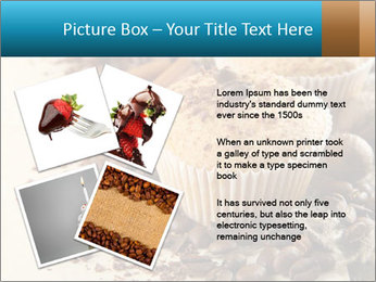0000085949 PowerPoint Templates - Slide 23