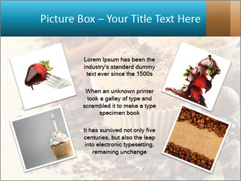 0000085949 PowerPoint Templates - Slide 24