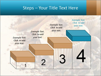 0000085949 PowerPoint Templates - Slide 64