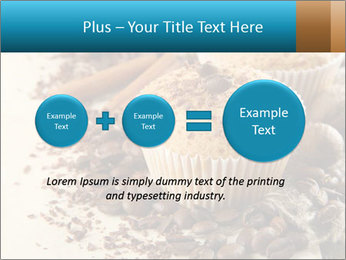 0000085949 PowerPoint Templates - Slide 75