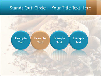 0000085949 PowerPoint Templates - Slide 76