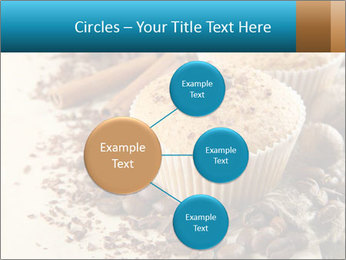 0000085949 PowerPoint Templates - Slide 79