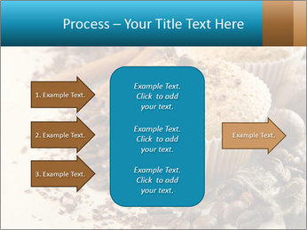 0000085949 PowerPoint Templates - Slide 85