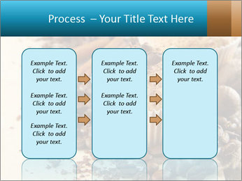 0000085949 PowerPoint Templates - Slide 86