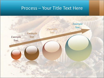 0000085949 PowerPoint Templates - Slide 87