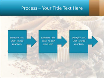0000085949 PowerPoint Templates - Slide 88