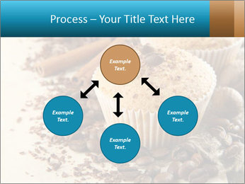 0000085949 PowerPoint Templates - Slide 91