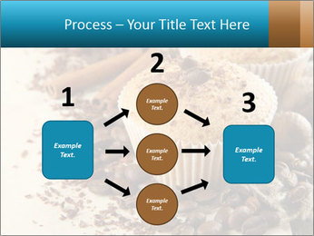0000085949 PowerPoint Templates - Slide 92